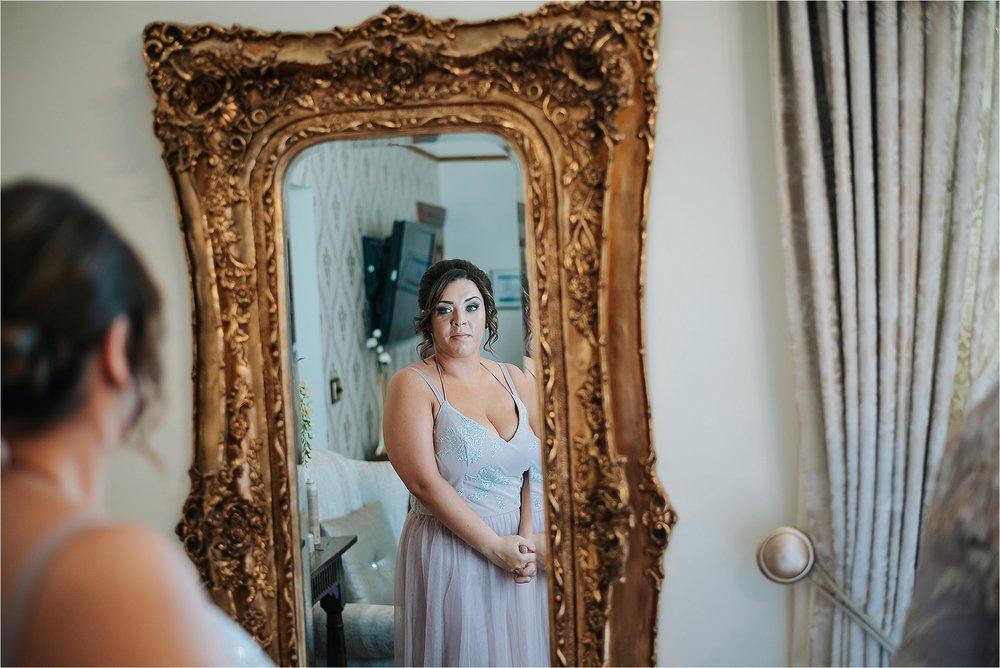 West+tower+wedding+photographer+lancashire+documentary+relaxed_0040.jpg