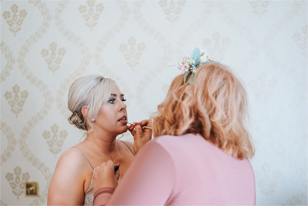 West+tower+wedding+photographer+lancashire+documentary+relaxed_0041.jpg