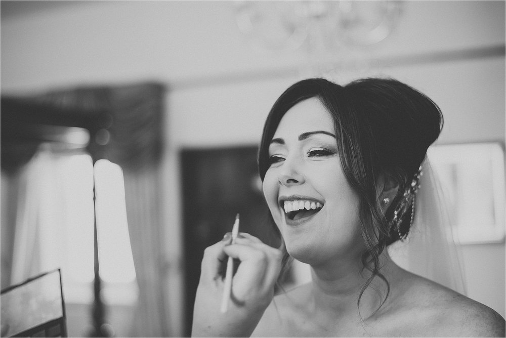 West+tower+wedding+photographer+lancashire+documentary+relaxed_0043.jpg