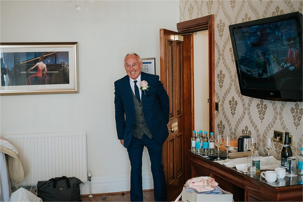 West+tower+wedding+photographer+lancashire+documentary+relaxed_0044.jpg