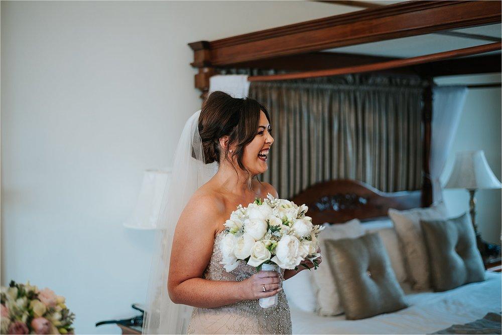 West+tower+wedding+photographer+lancashire+documentary+relaxed_0046.jpg