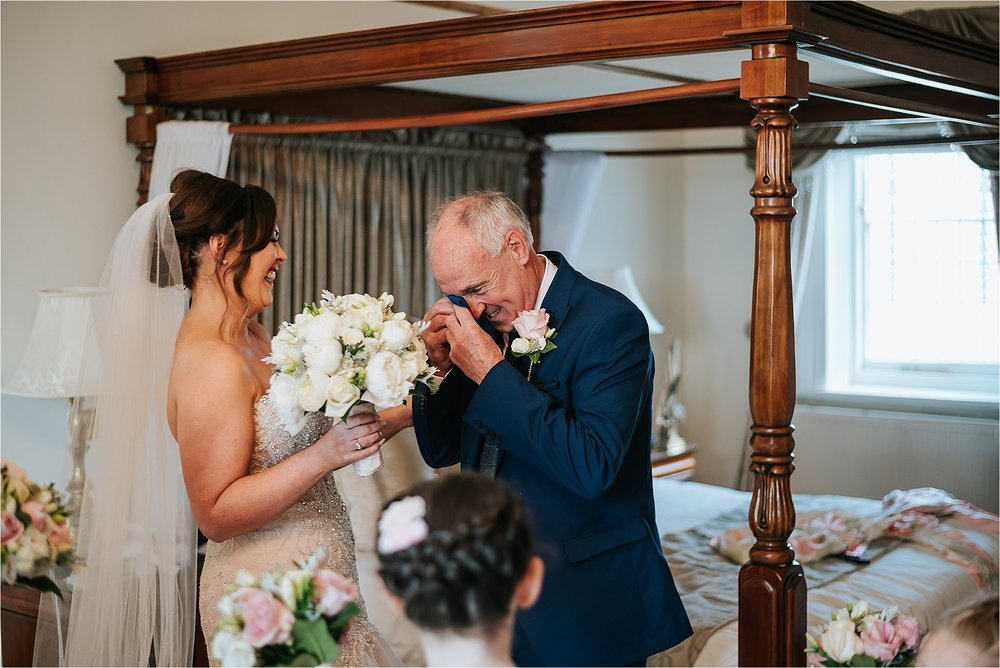 West+tower+wedding+photographer+lancashire+documentary+relaxed_0047.jpg