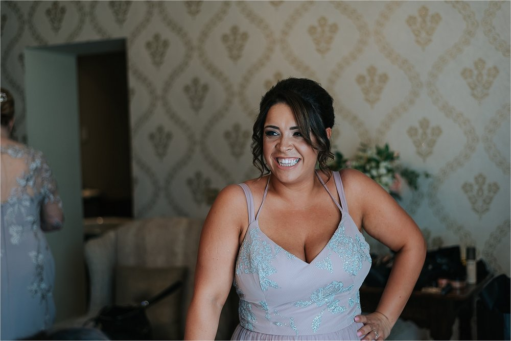 West+tower+wedding+photographer+lancashire+documentary+relaxed_0050.jpg