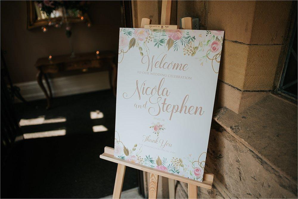 West+tower+wedding+photographer+lancashire+documentary+relaxed_0054.jpg
