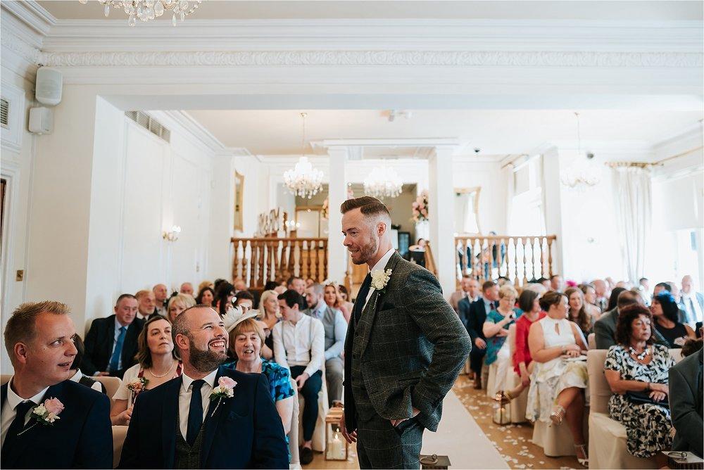 West+tower+wedding+photographer+lancashire+documentary+relaxed_0058.jpg