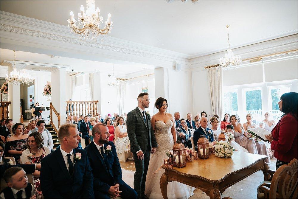 West+tower+wedding+photographer+lancashire+documentary+relaxed_0061.jpg