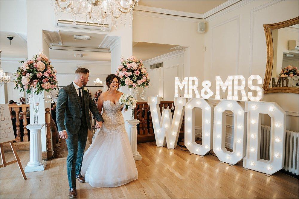 West+tower+wedding+photographer+lancashire+documentary+relaxed_0064.jpg