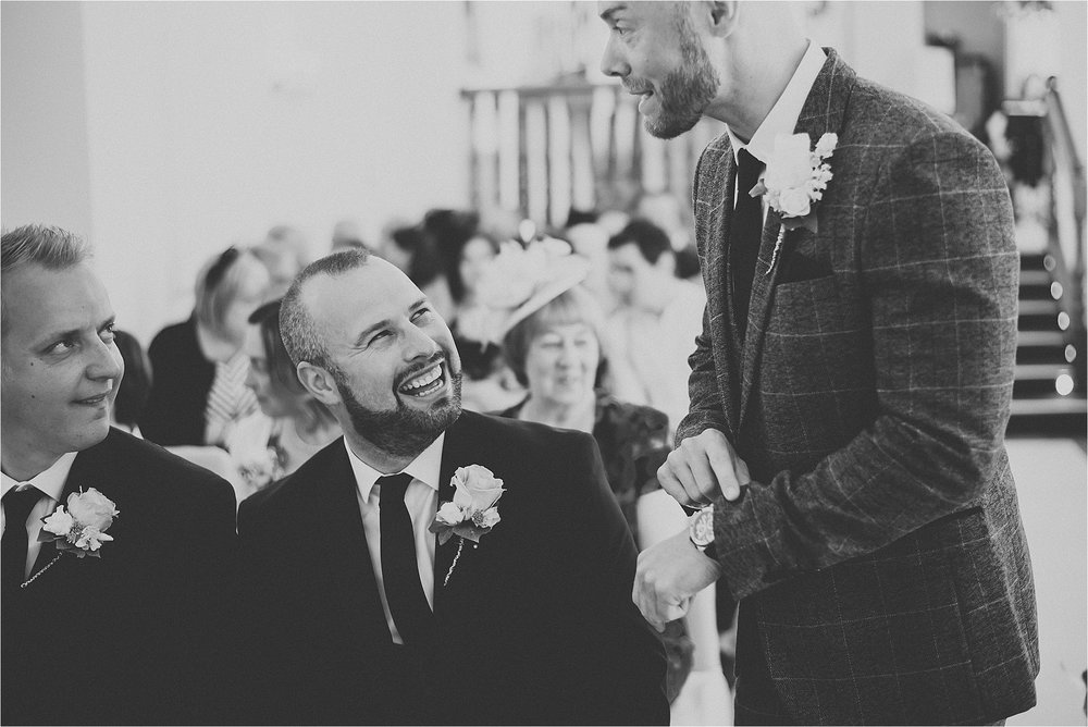 West+tower+wedding+photographer+lancashire+documentary+relaxed_0068.jpg