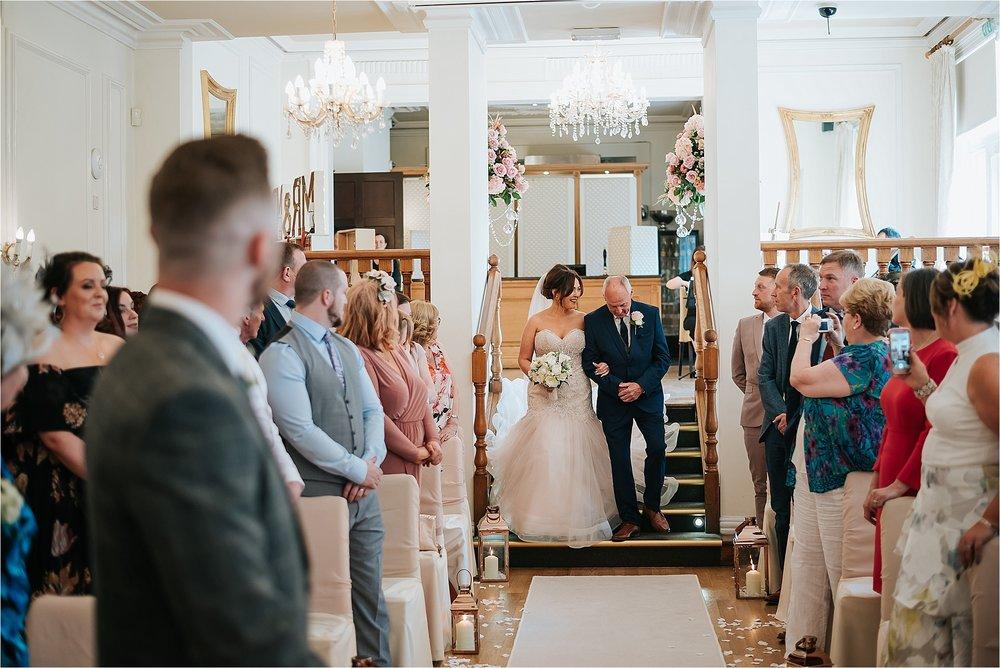 West+tower+wedding+photographer+lancashire+documentary+relaxed_0071.jpg