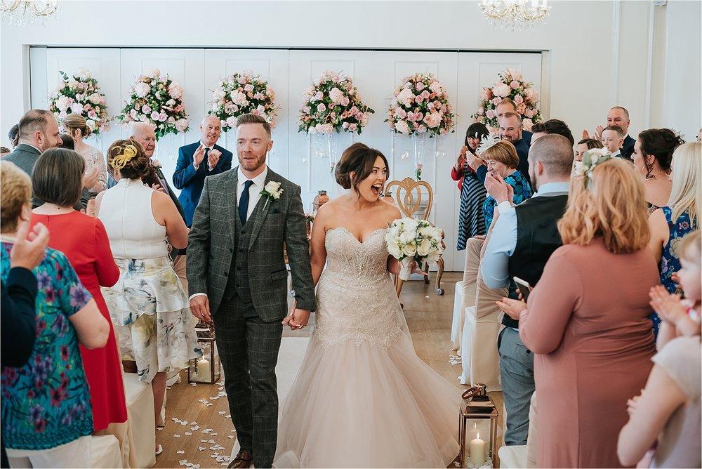 West+tower+wedding+photographer+lancashire+documentary+relaxed_0078.jpg