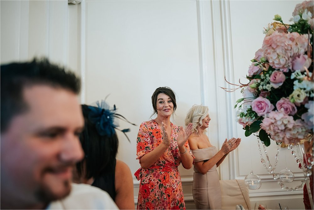 West+tower+wedding+photographer+lancashire+documentary+relaxed_0088.jpg
