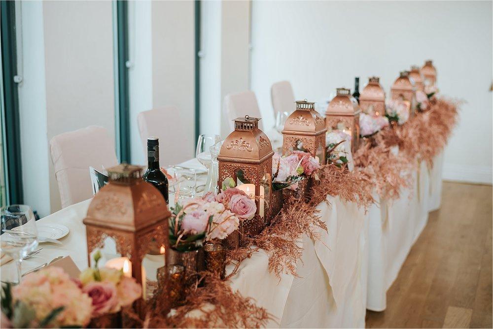 West+tower+wedding+photographer+lancashire+documentary+relaxed_0091.jpg