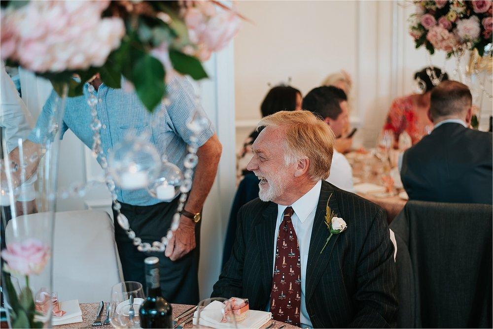 West+tower+wedding+photographer+lancashire+documentary+relaxed_0094.jpg