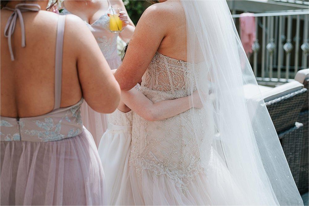 West+tower+wedding+photographer+lancashire+documentary+relaxed_0097.jpg
