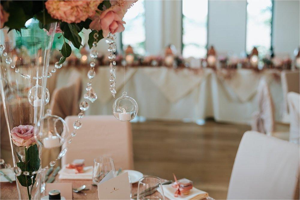 West+tower+wedding+photographer+lancashire+documentary+relaxed_0102.jpg