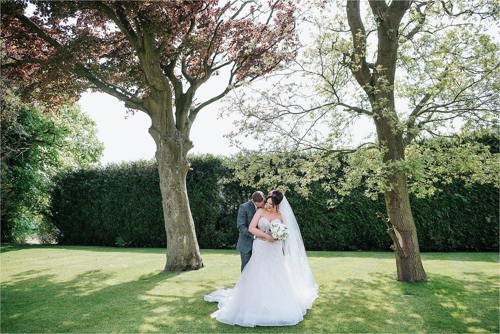 West+tower+wedding+photographer+lancashire+documentary+relaxed_0103.jpg