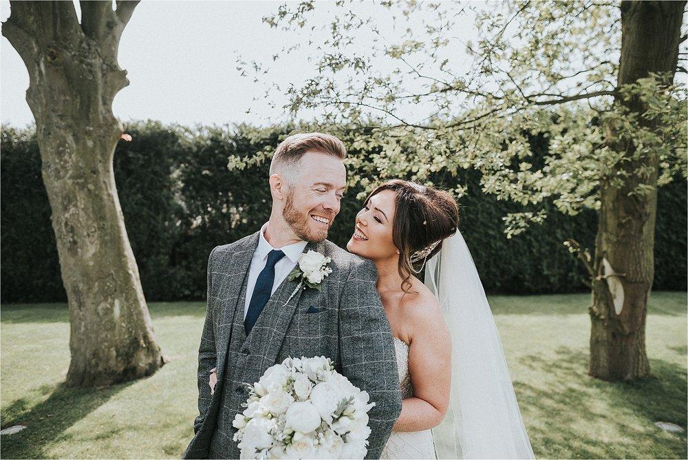 West+tower+wedding+photographer+lancashire+documentary+relaxed_0105.jpg