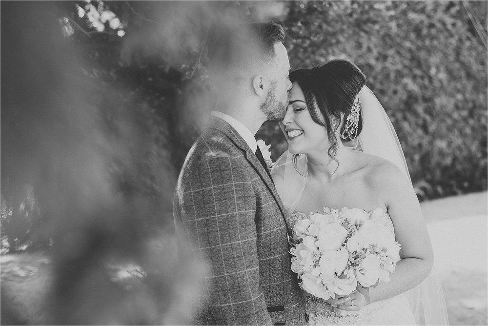West+tower+wedding+photographer+lancashire+documentary+relaxed_0107.jpg