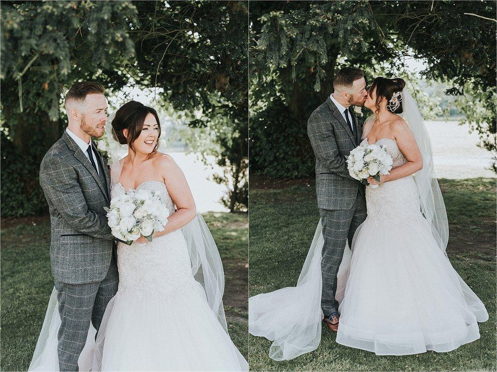 West+tower+wedding+photographer+lancashire+documentary+relaxed_0108.jpg