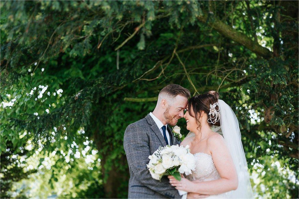 West+tower+wedding+photographer+lancashire+documentary+relaxed_0110.jpg