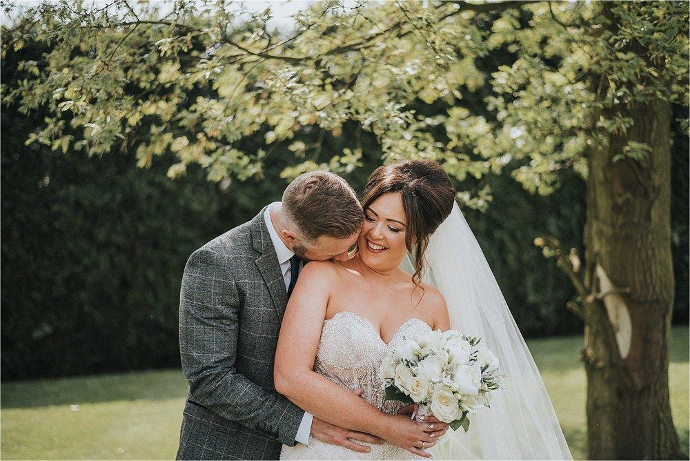 West+tower+wedding+photographer+lancashire+documentary+relaxed_0113.jpg