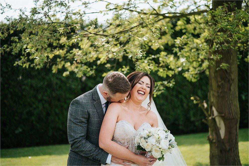 West+tower+wedding+photographer+lancashire+documentary+relaxed_0114.jpg
