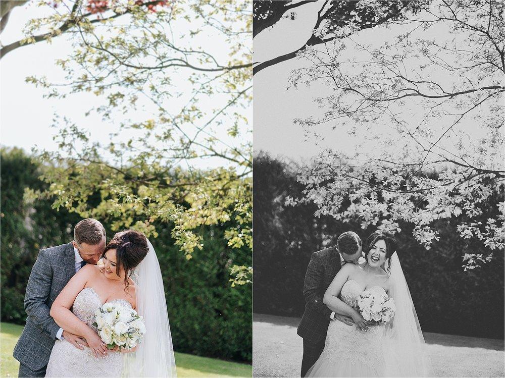 West+tower+wedding+photographer+lancashire+documentary+relaxed_0115.jpg