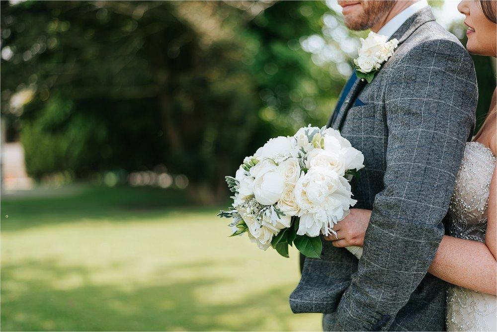 West+tower+wedding+photographer+lancashire+documentary+relaxed_0116.jpg