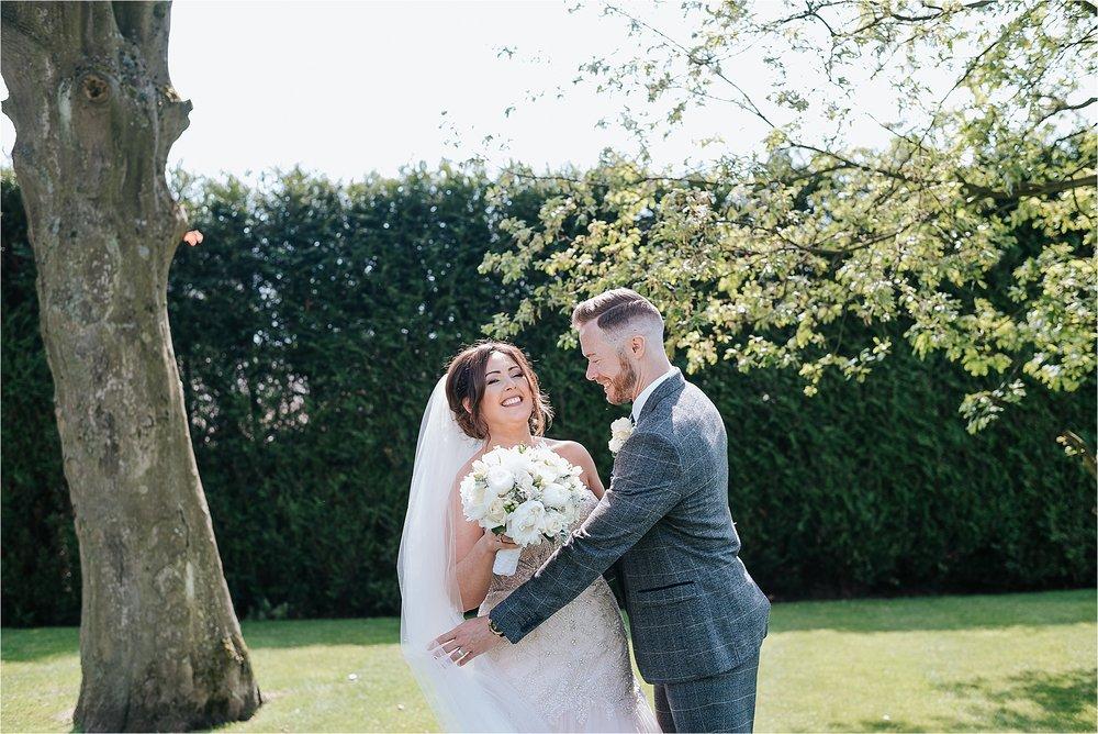 West+tower+wedding+photographer+lancashire+documentary+relaxed_0117.jpg