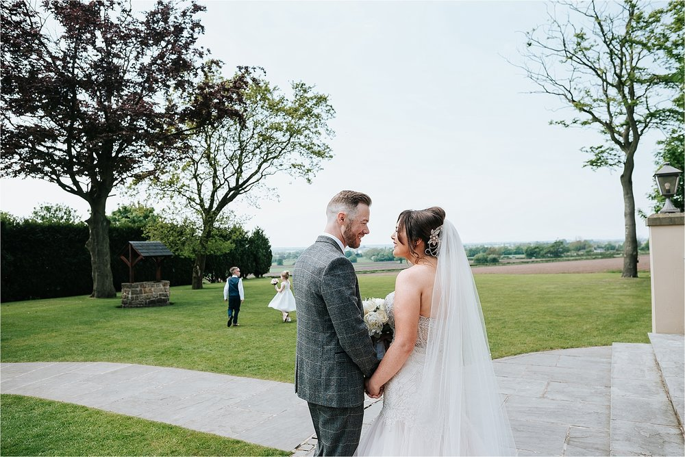 West+tower+wedding+photographer+lancashire+documentary+relaxed_0118.jpg