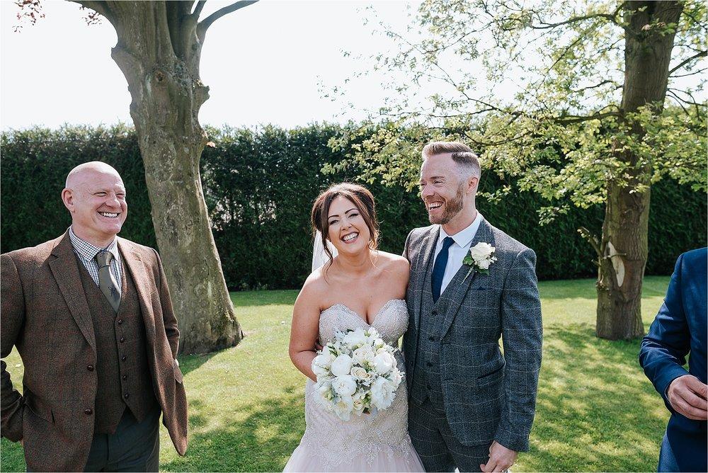 West+tower+wedding+photographer+lancashire+documentary+relaxed_0119.jpg