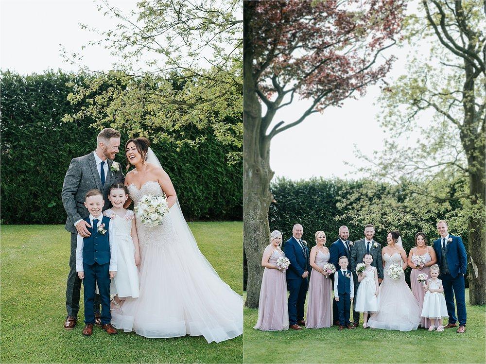 West+tower+wedding+photographer+lancashire+documentary+relaxed_0120.jpg