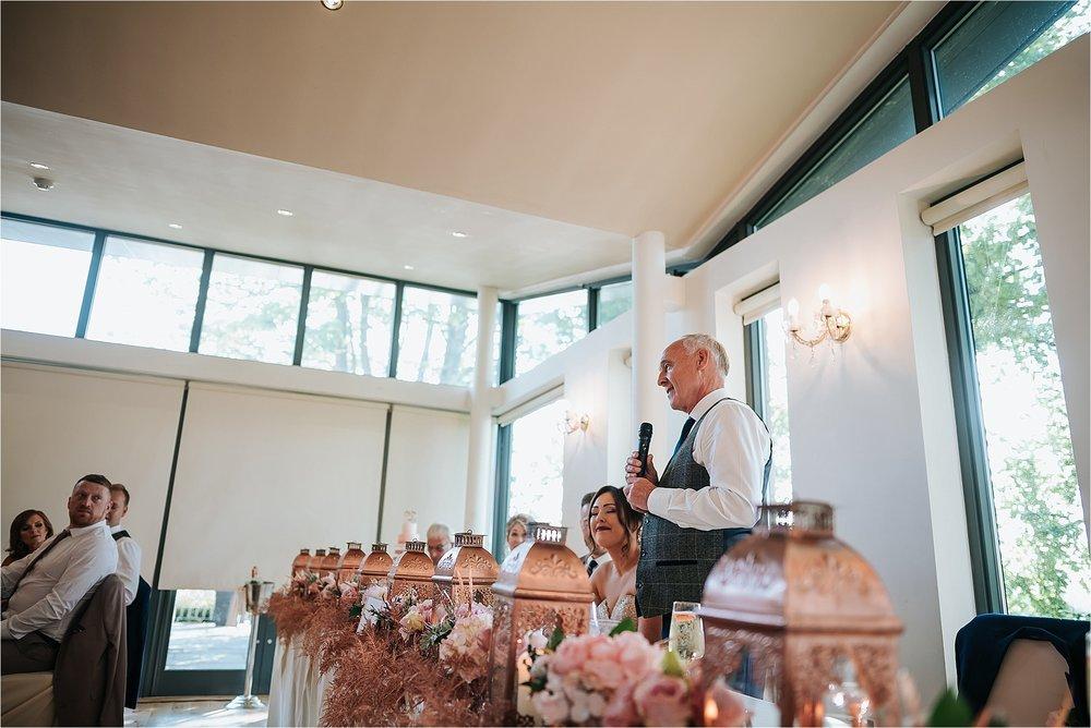 West+tower+wedding+photographer+lancashire+documentary+relaxed_0129.jpg