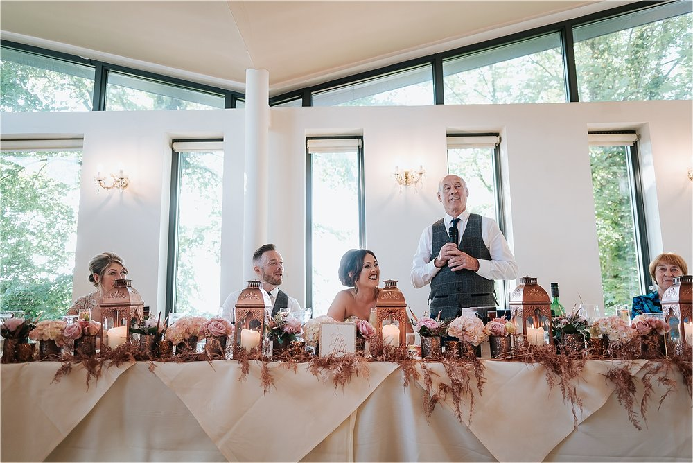 West+tower+wedding+photographer+lancashire+documentary+relaxed_0130.jpg
