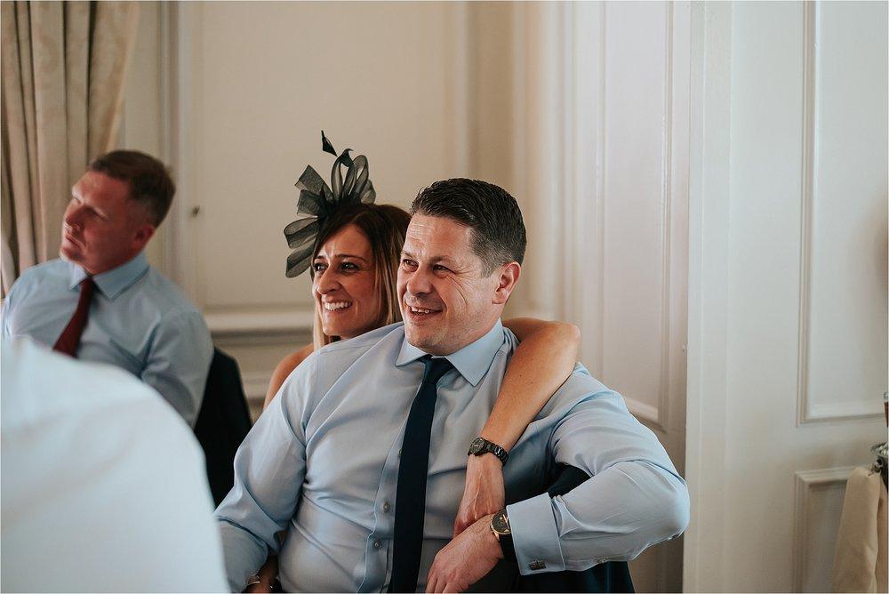 West+tower+wedding+photographer+lancashire+documentary+relaxed_0136.jpg