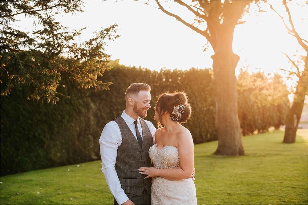West+tower+wedding+photographer+lancashire+documentary+relaxed_0157.jpg