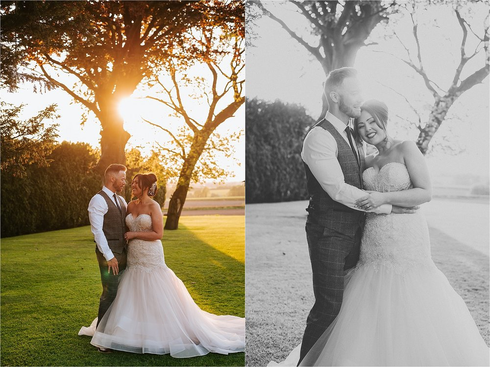 West+tower+wedding+photographer+lancashire+documentary+relaxed_0158.jpg