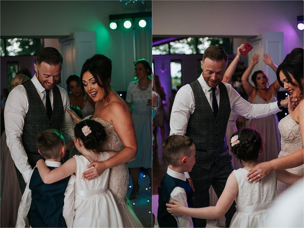 West+tower+wedding+photographer+lancashire+documentary+relaxed_0165.jpg