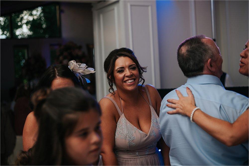 West+tower+wedding+photographer+lancashire+documentary+relaxed_0168.jpg