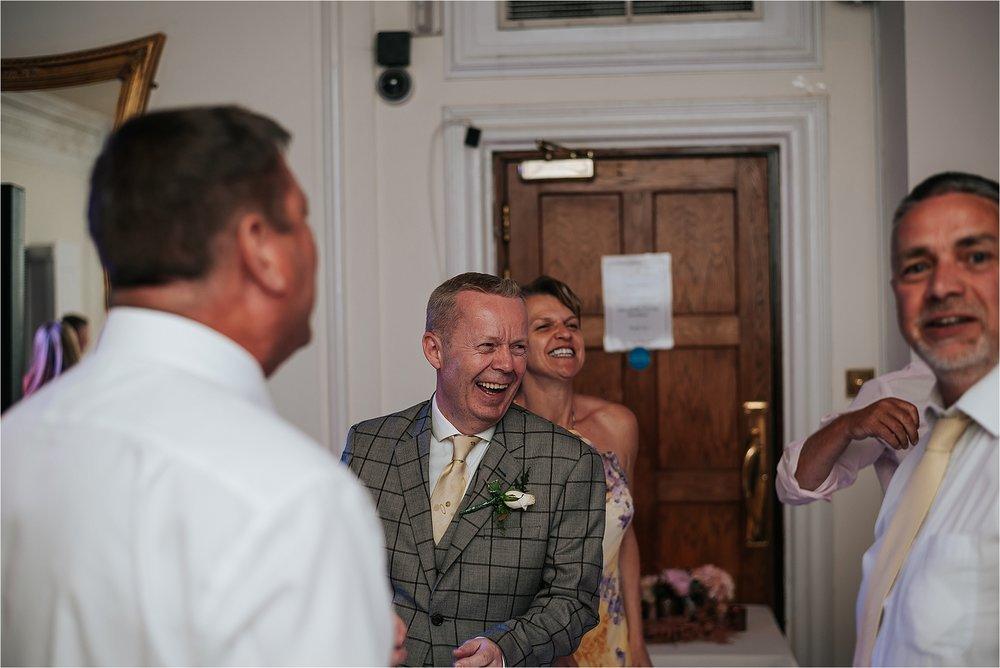 West+tower+wedding+photographer+lancashire+documentary+relaxed_0173.jpg