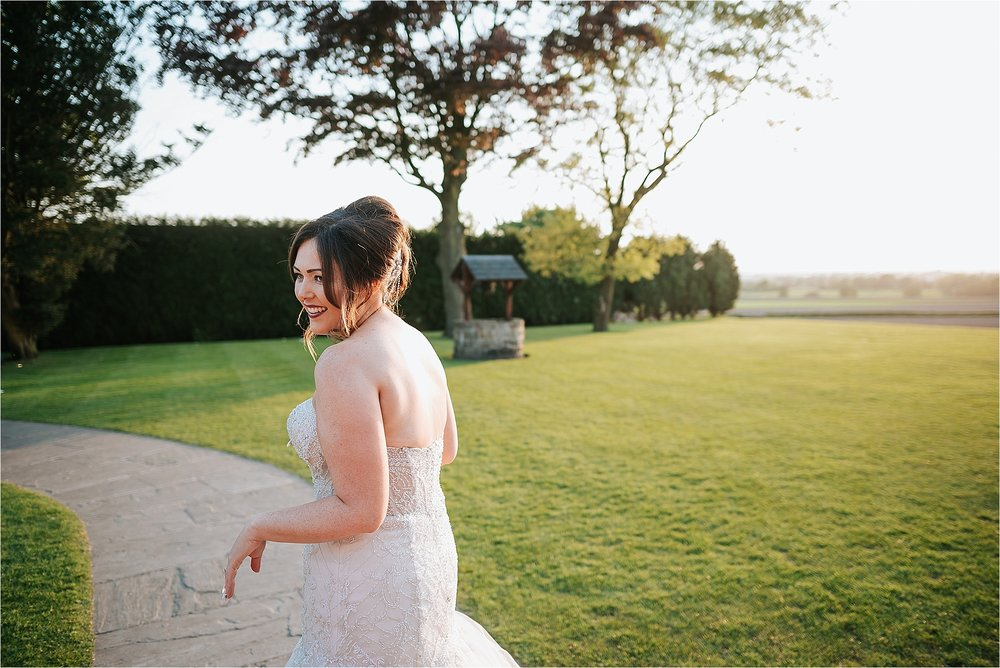 West+tower+wedding+photographer+lancashire+documentary+relaxed_0143.jpg