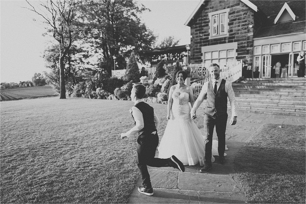 West+tower+wedding+photographer+lancashire+documentary+relaxed_0144.jpg