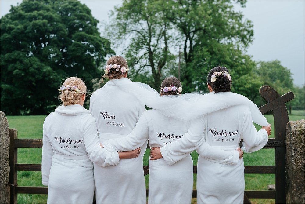 lancashireweddingphotography_0007.jpg