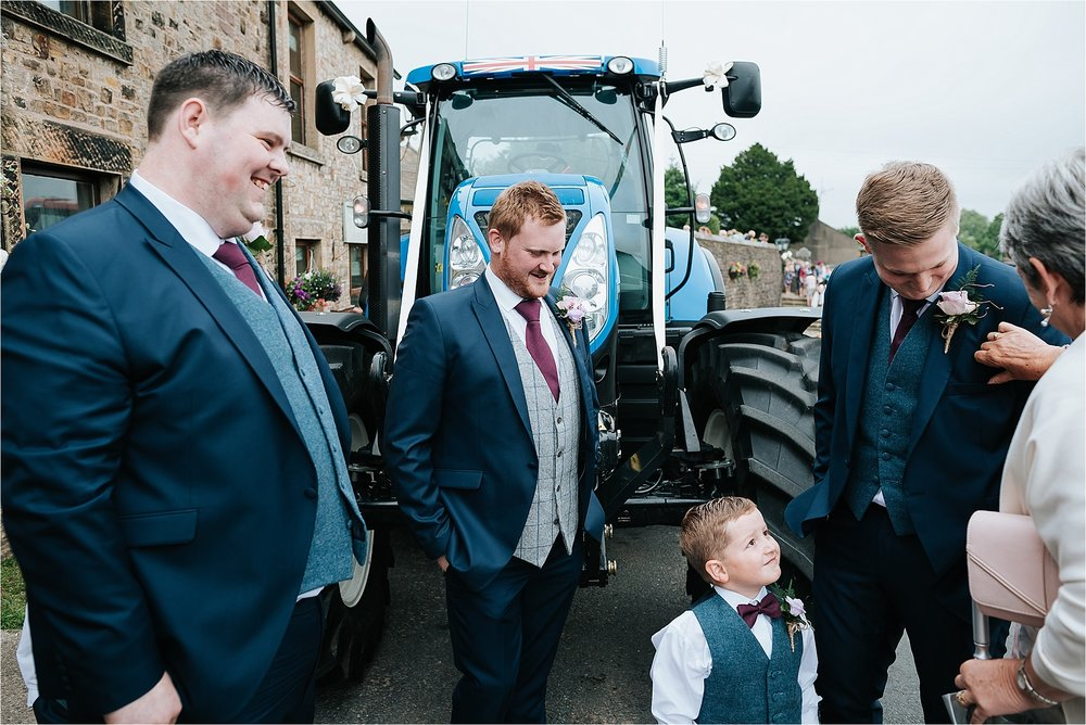 lancashireweddingphotography_0017.jpg