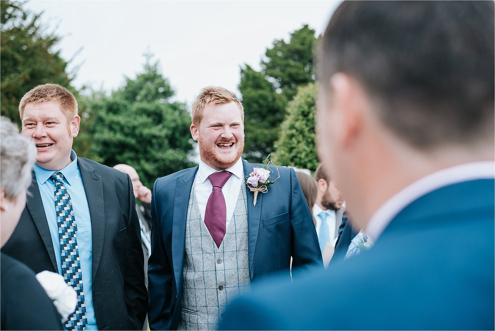 lancashireweddingphotography_0020.jpg