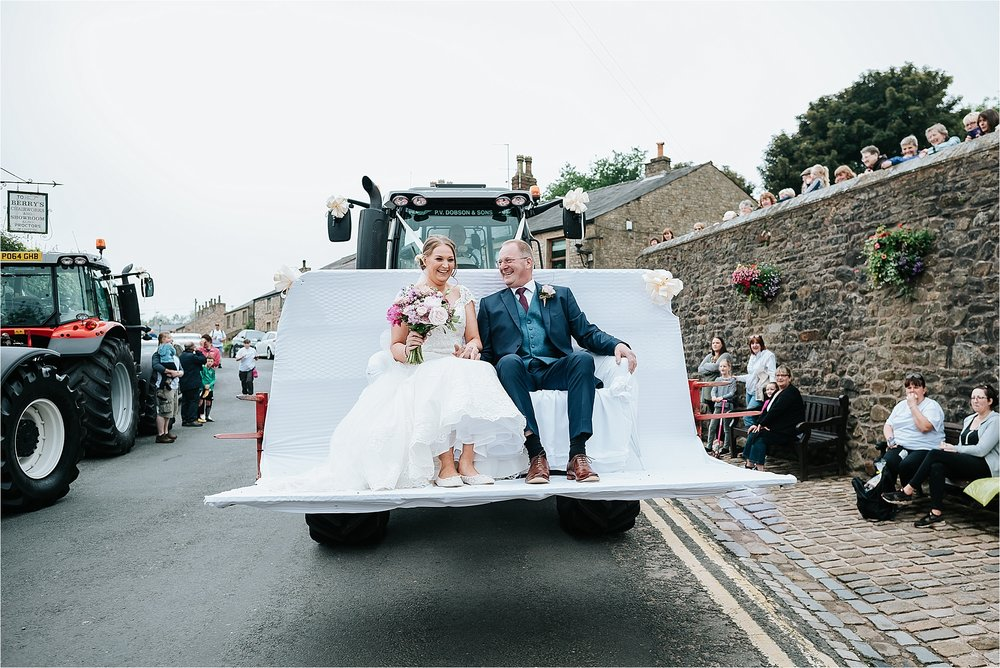 lancashireweddingphotography_0024.jpg