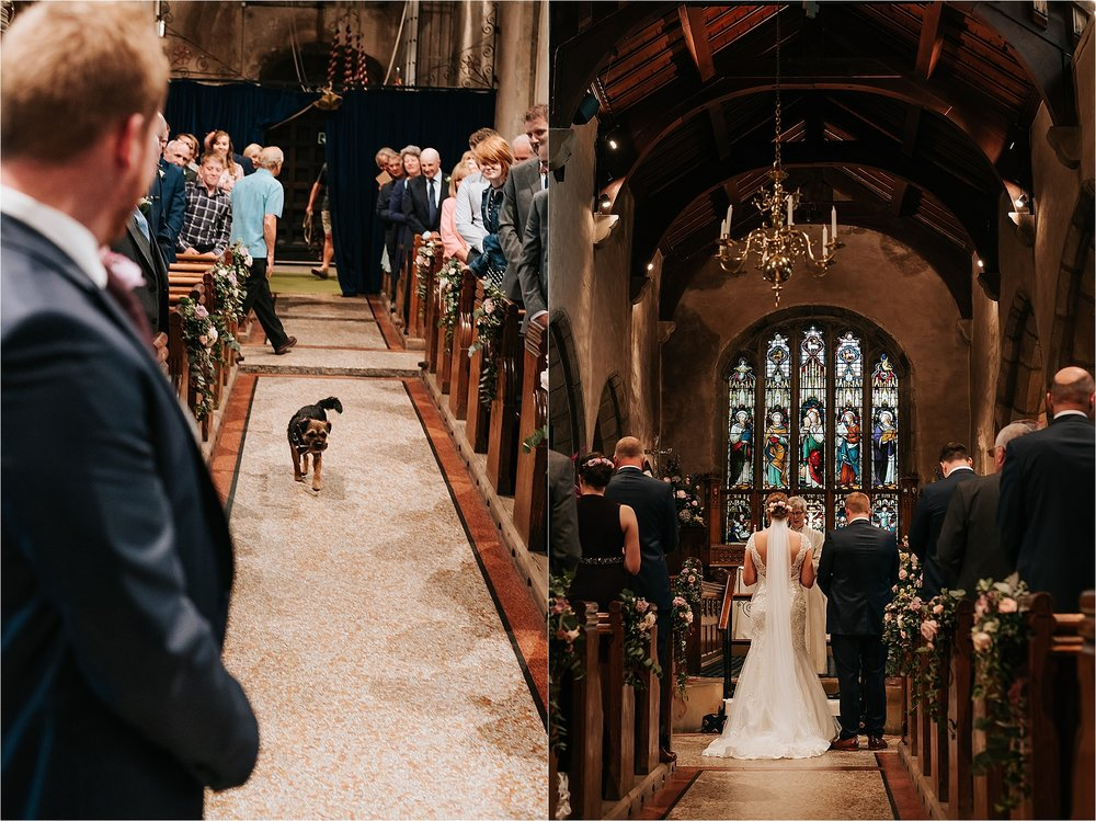 lancashireweddingphotography_0026.jpg