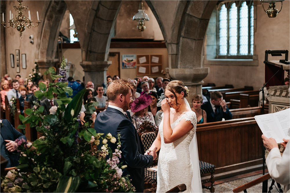 lancashireweddingphotography_0030.jpg