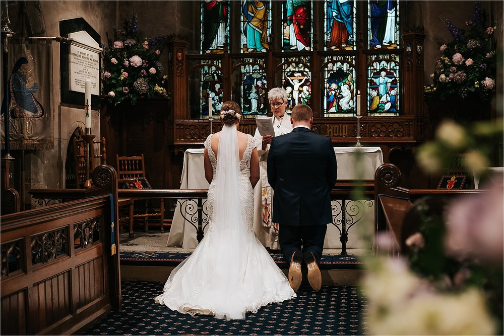 lancashireweddingphotography_0033.jpg