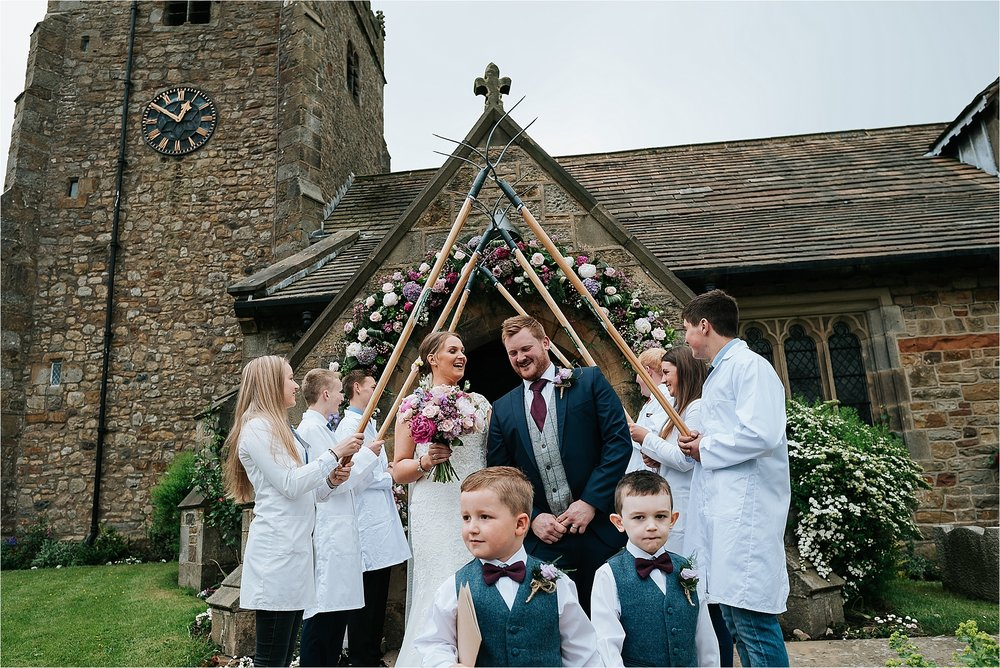 lancashireweddingphotography_0036.jpg